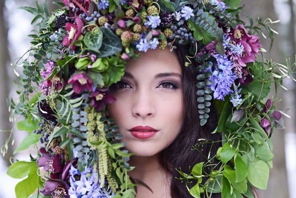 Susan-McLeary-Passionflower-Flowerona-17