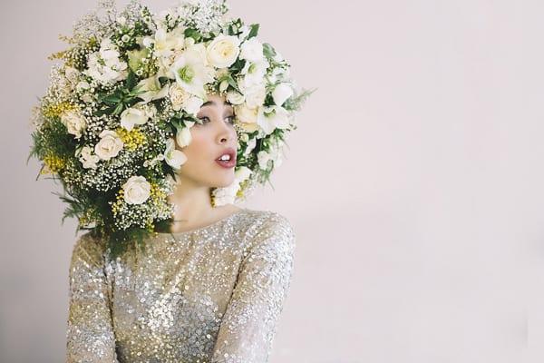 Susan-McLeary-Passionflower-Flowerona-18