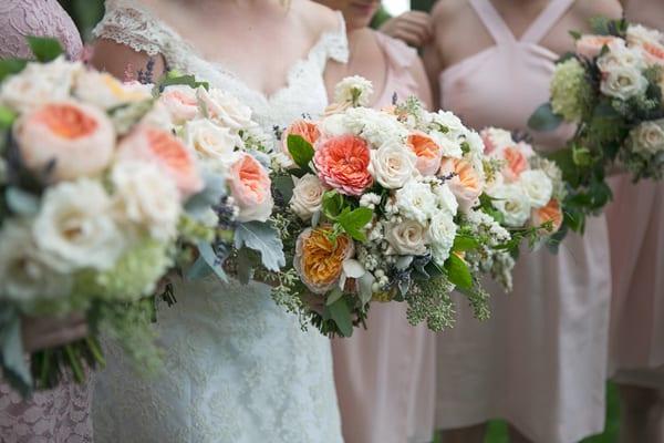 Susan-McLeary-Passionflower-Flowerona-19