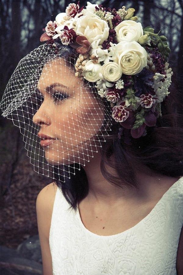 Susan-McLeary-Passionflower-Flowerona-20
