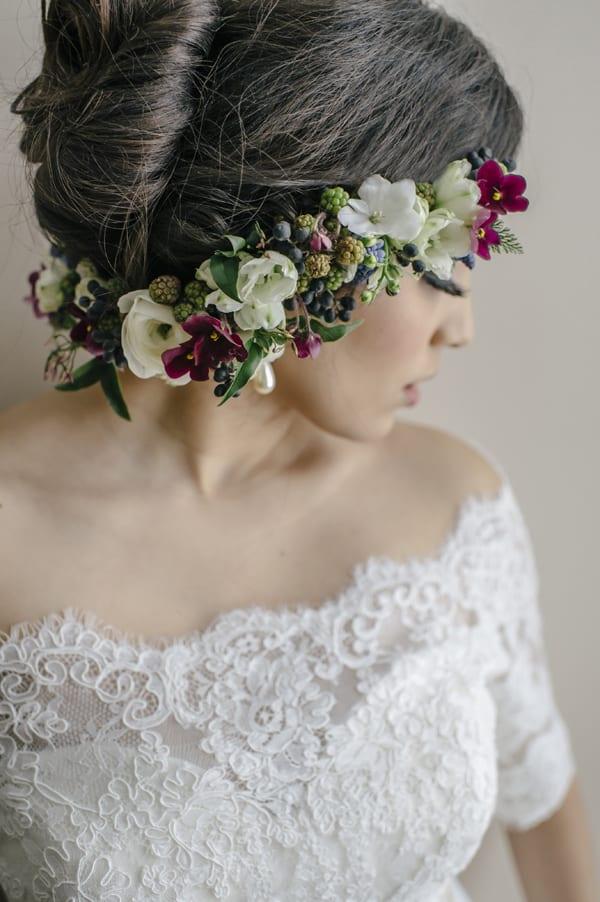 Susan-McLeary-Passionflower-Flowerona-3