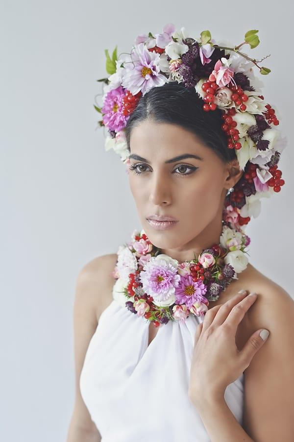 Susan-McLeary-Passionflower-Flowerona-4