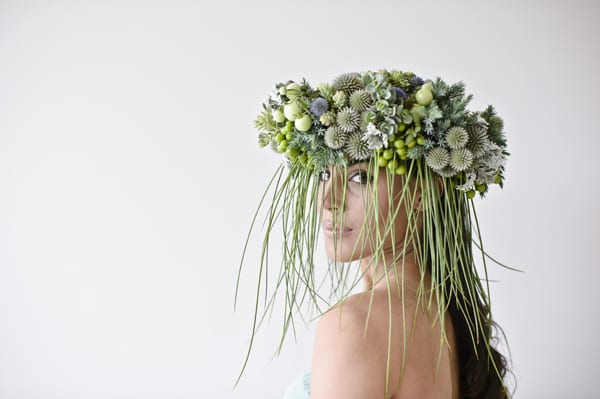 Susan-McLeary-Passionflower-Flowerona-5
