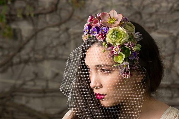 Susan-McLeary-Passionflower-Flowerona-6