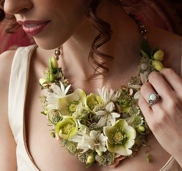 Susan-McLeary-Passionflower-Flowerona-7