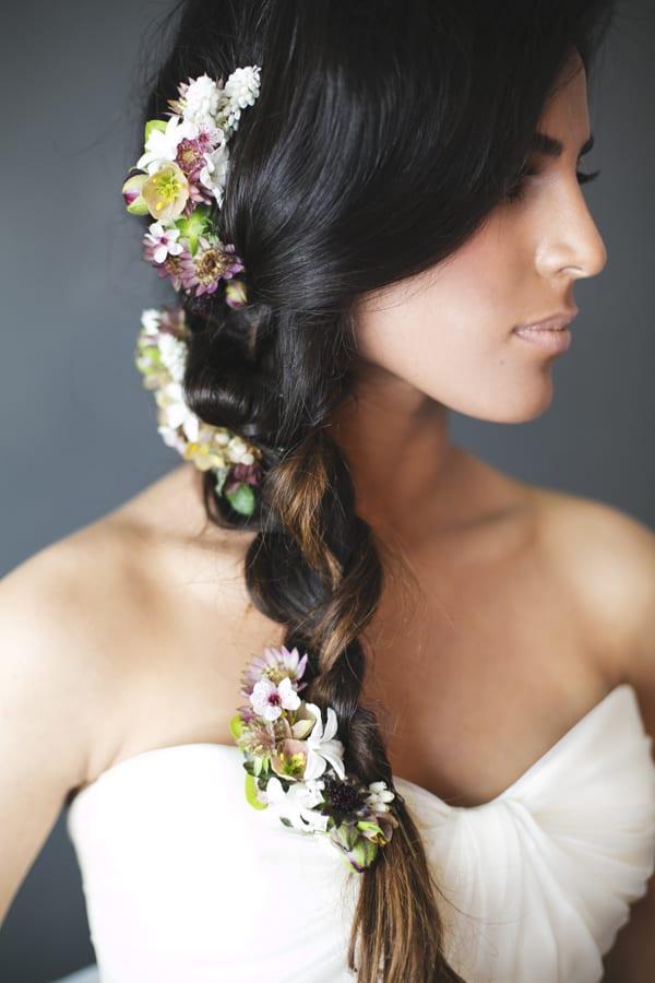 Susan-McLeary-Passionflower-Flowerona-9