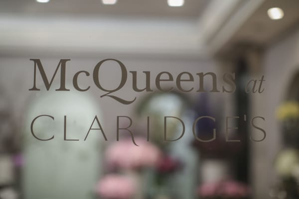 mcqueens-claridges-may-2015_3