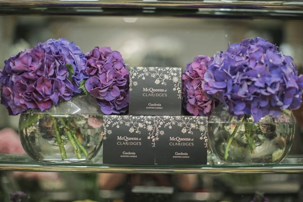 mcqueens-claridges-may-2015_5
