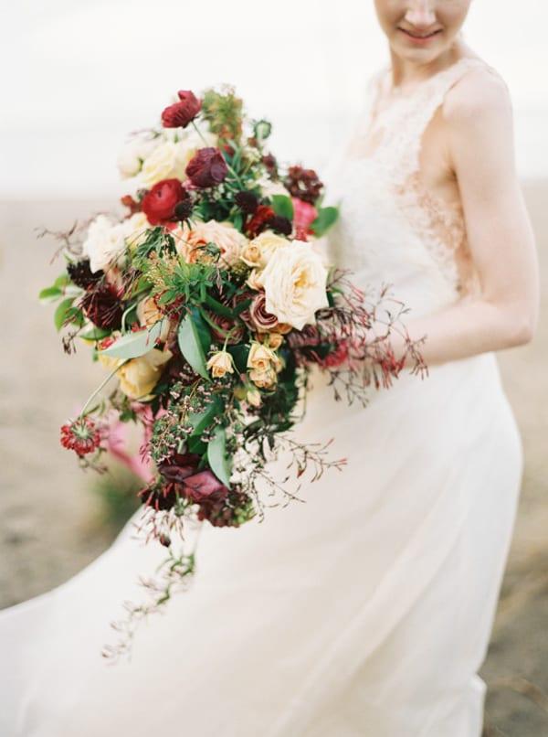 062-Wedding-Sparrow-When-He-Found-Her-Fine-Art-Workshop-Scarborough-Bluffs-plutino-models-ainslinn-sweet-woodruff-ahsley-readings-mrs-bridal-leanne-marshall-post-calligraphy