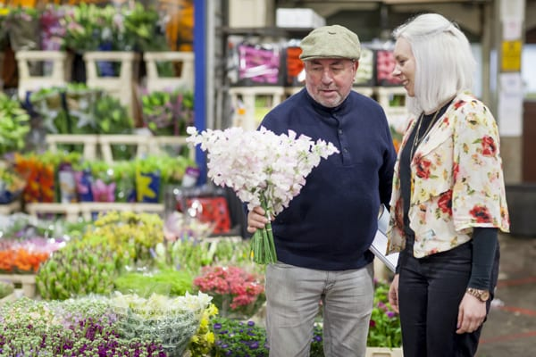British-Flowers-Week-2015-New-Covent-Garden-Flower-Market-Flowerona-Charlotte-Slade-Jane-Packer-2