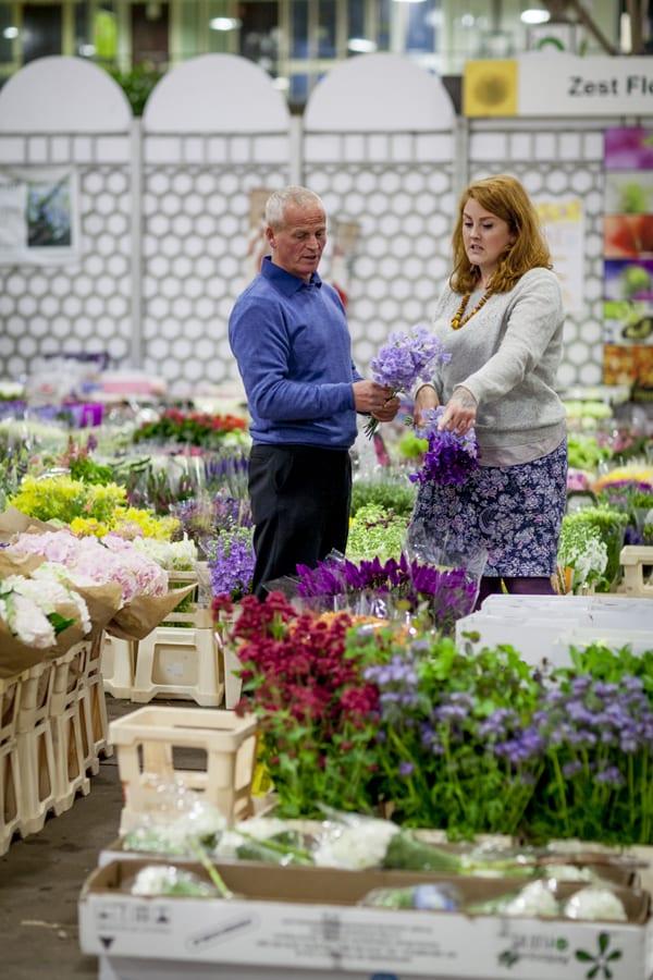 British-Flowers-Week-2015-New-Covent-Garden-Flower-Market-Flowerona-Jay-Archer-1