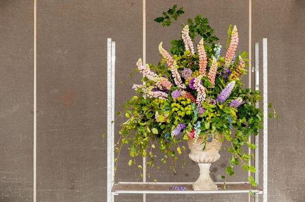 British-Flowers-Week-2015-New-Covent-Garden-Flower-Market-Flowerona-Jay-Archer-3
