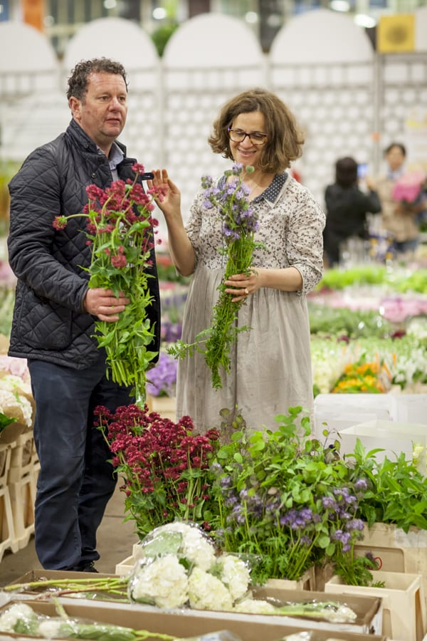 British-Flowers-Week-2015-New-Covent-Garden-Flower-Market-Flowerona-Zita-Elze-2
