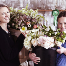 Ellie-and-Anna-The-Flower-Appreciation-Society-Flowerona-Feature