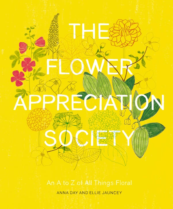 FLower-Appreciation-An-A-to-Z-of-All-Things-Floral-Book---Flowerona