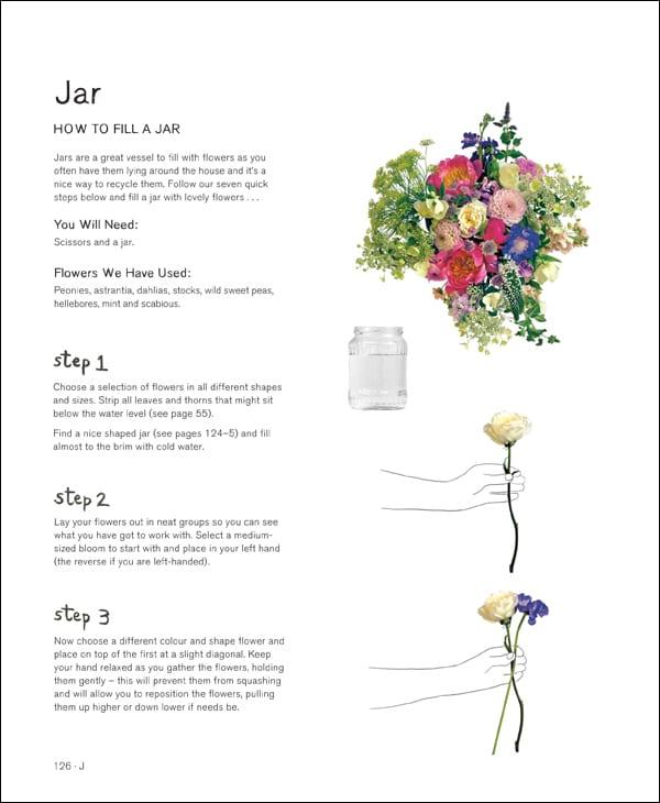 Flower-Appreciation---Jam-Jar-1aa