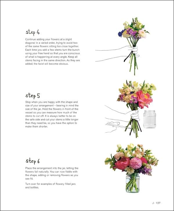 Flower-Appreciation---Jam-Jar-2aa