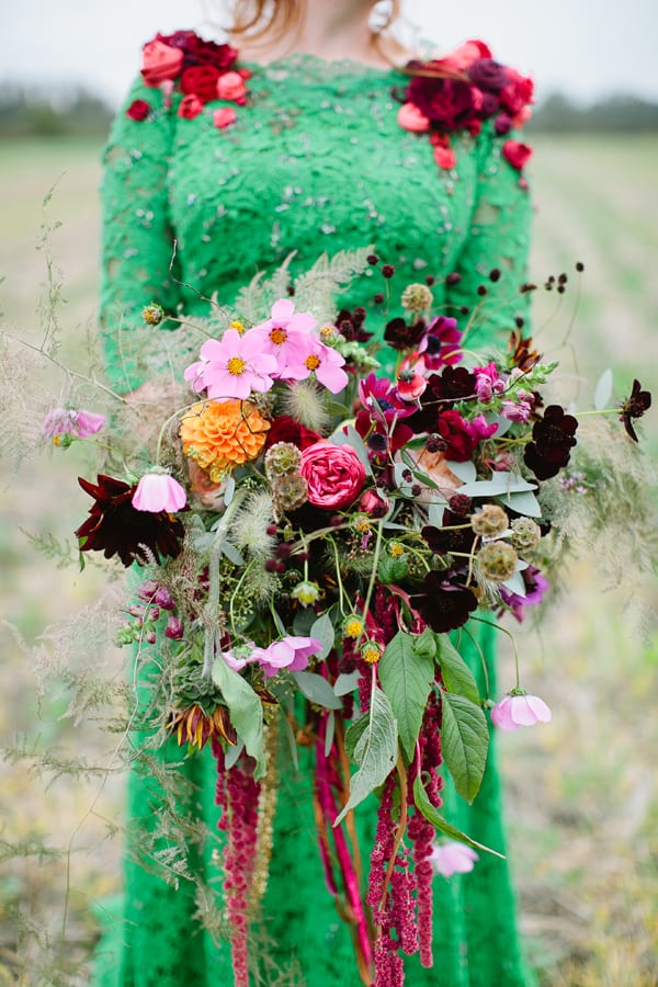 Jay-Archer-Wedding-Wednesday-Flowerona-5