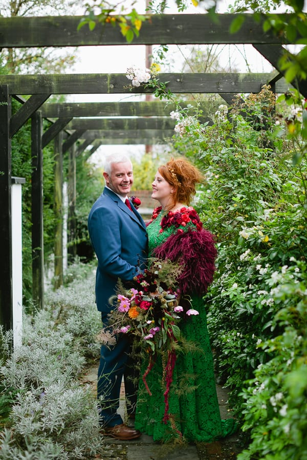 Jay-Archer-Wedding-Wednesday-Flowerona-6