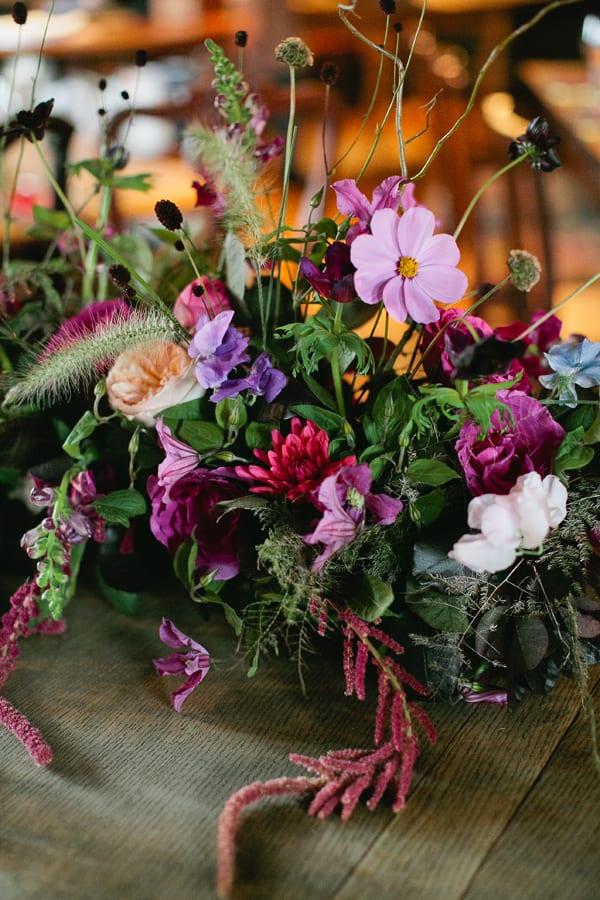 Jay-Archer-Wedding-Wednesday-Flowerona-8