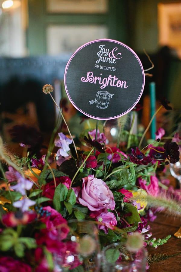 Jay-Archer-Wedding-Wednesday-Flowerona-9