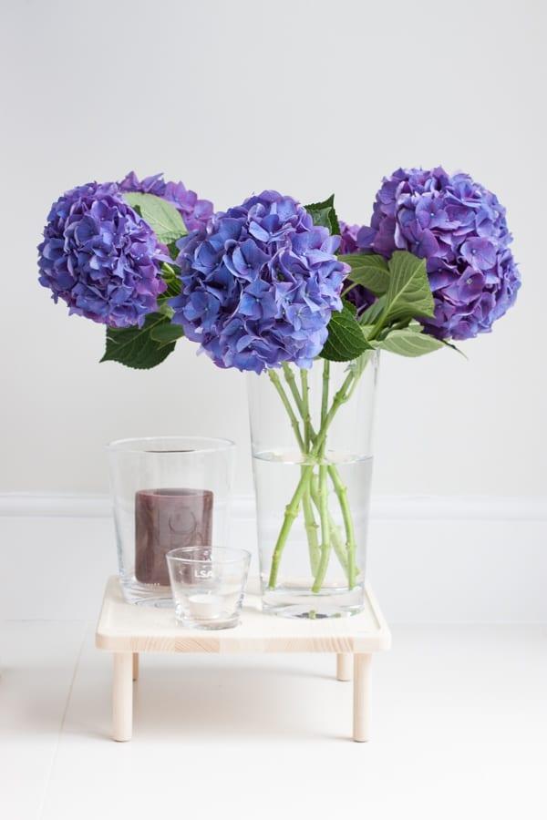 LSA-International-Stilt-Collection-Rona-Wheeldon-Flowerona-10a
