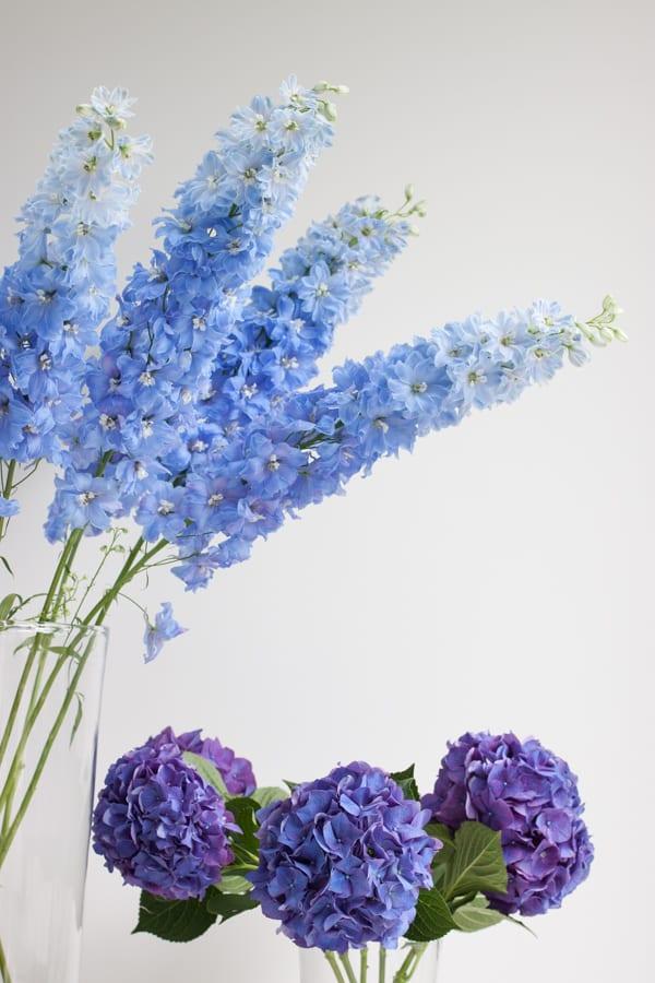 LSA International Stilt Collection Rona Wheeldon Flowerona-8