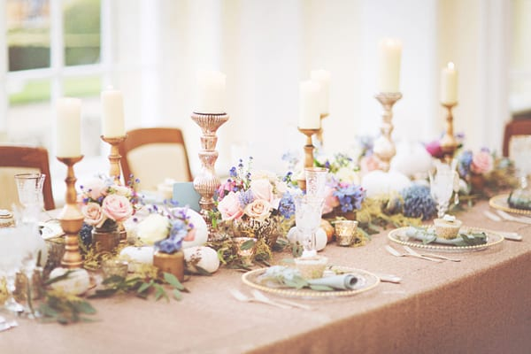 Liz-Inigo-Jones-Blue-Sky-Flowers-Fairytale-Wedding-Inspiration