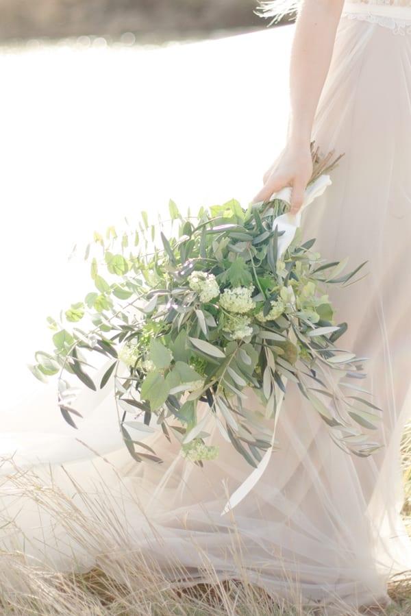 Liz-Inigo-Jones-Blue-Sky-Flowers-Flowerona-Claire-Graham-Photography