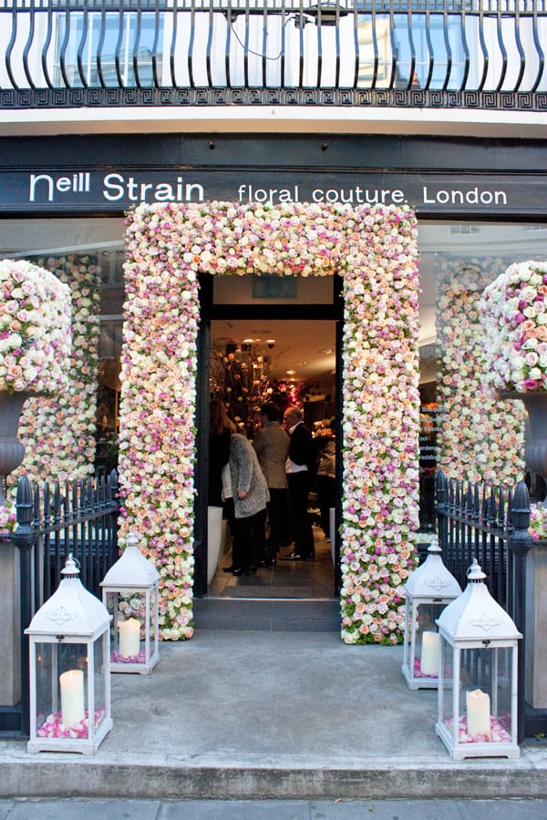 Neill-Strain-The-Celebration-of-the-Rose-Flowerona-1