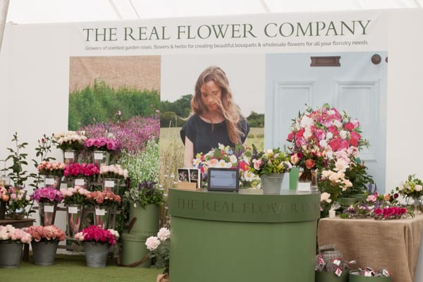 RHS Hampton Court Palace Flower Show 2015 Flowerona-111