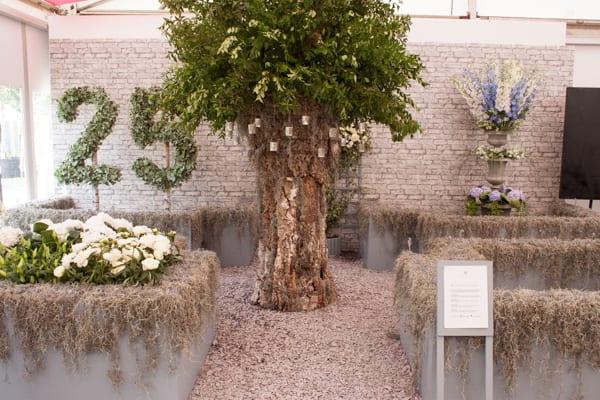 RHS Hampton Court Palace Flower Show 2015 Flowerona-113