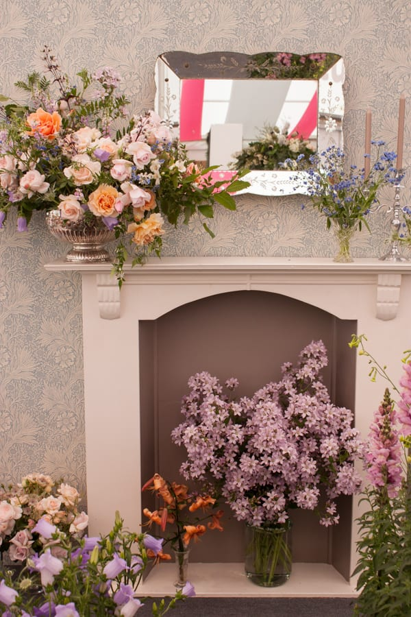 RHS Hampton Court Palace Flower Show 2015 Flowerona-122