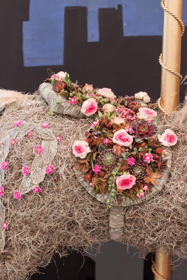 RHS Hampton Court Palace Flower Show 2015 Flowerona-134
