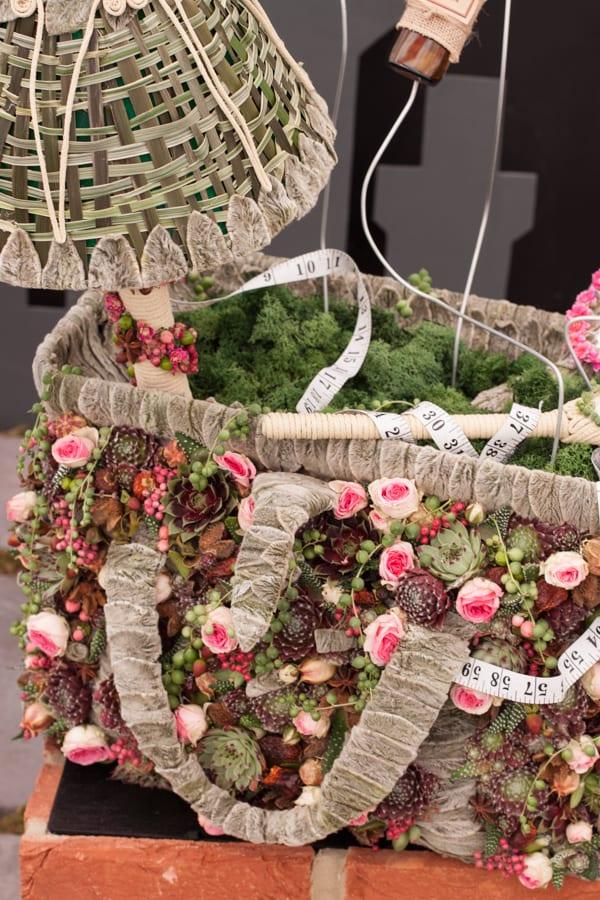 RHS Hampton Court Palace Flower Show 2015 Flowerona-136