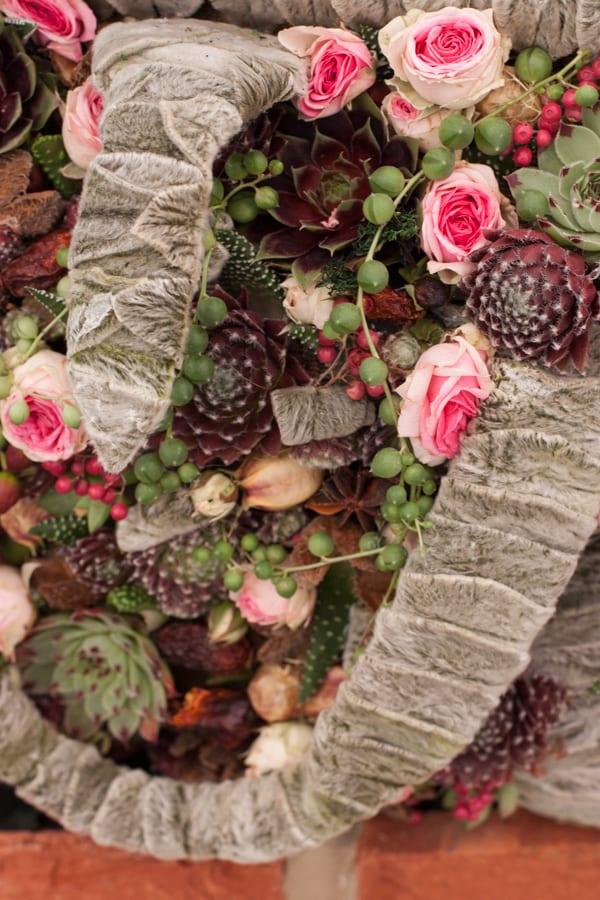 RHS Hampton Court Palace Flower Show 2015 Flowerona-137