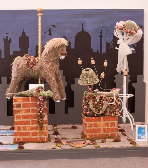 RHS-Hampton-Court-Palace-Flower-Show-2015-Flowerona-139a