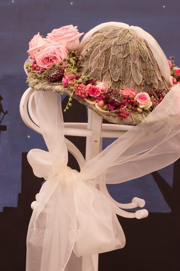 RHS Hampton Court Palace Flower Show 2015 Flowerona-140
