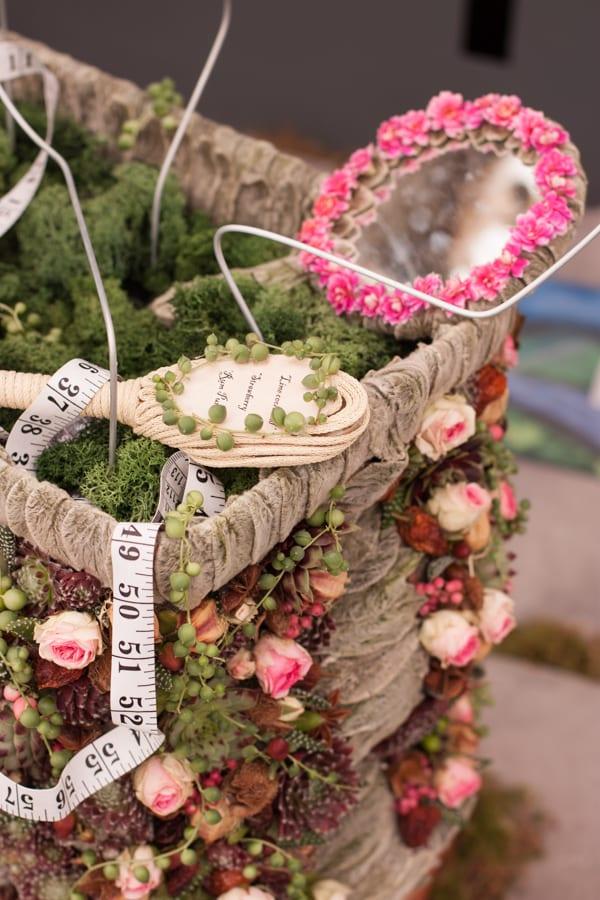 RHS Hampton Court Palace Flower Show 2015 Flowerona-141