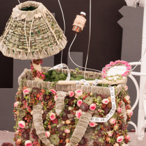 RHS-Hampton-Court-Palace-Flower-Show-2015-Flowerona-Writtle-College-Feature