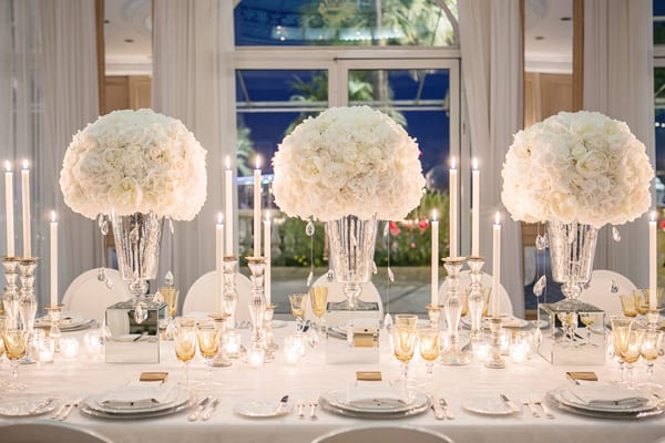 Tabea-Maria-Lisa-floristik-&-dekoration-Nora-Mancini-photography-Wedding-Flowers-Flowerona-1