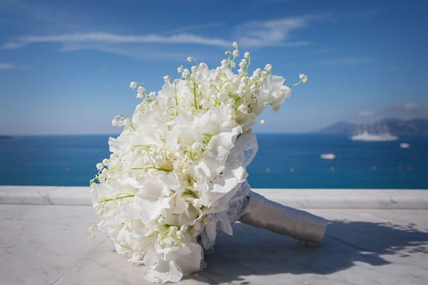 Tabea-Maria-Lisa-floristik-&-dekoration-Nora-Mancini-photography-Wedding-Flowers-Flowerona-12