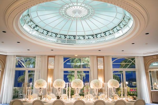 Tabea-Maria-Lisa-floristik-&-dekoration-Nora-Mancini-photography-Wedding-Flowers-Flowerona-2