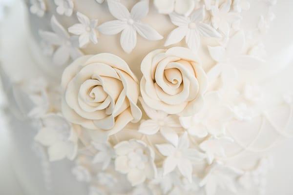 Tabea-Maria-Lisa-floristik-&-dekoration-Nora-Mancini-photography-Wedding-Flowers-Flowerona-4
