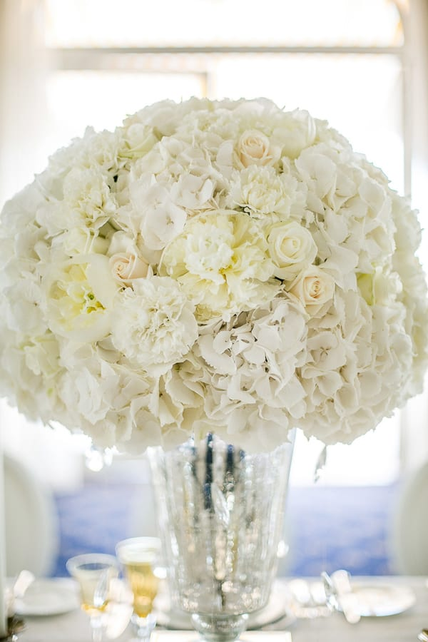 Tabea-Maria-Lisa-floristik-&-dekoration-Nora-Mancini-photography-Wedding-Flowers-Flowerona-5