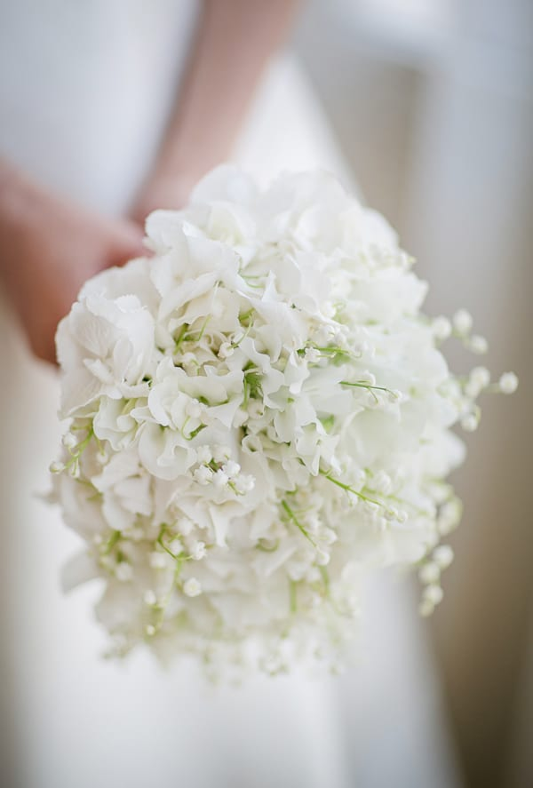 Tabea-Maria-Lisa-floristik-&-dekoration-Nora-Mancini-photography-Wedding-Flowers-Flowerona-8
