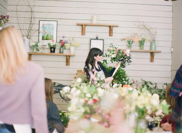 Taylor-&-Porter-Photography-The-Garden-Gate-Flower-Company-Workshop-Flowerona-11