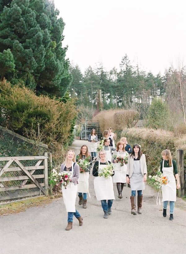 Taylor-&-Porter-Photography-The-Garden-Gate-Flower-Company-Workshop-Flowerona-13