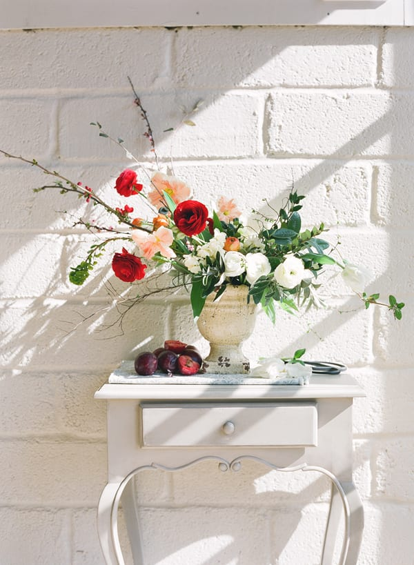 Taylor-&-Porter-Photography-The-Garden-Gate-Flower-Company-Workshop-Flowerona-15
