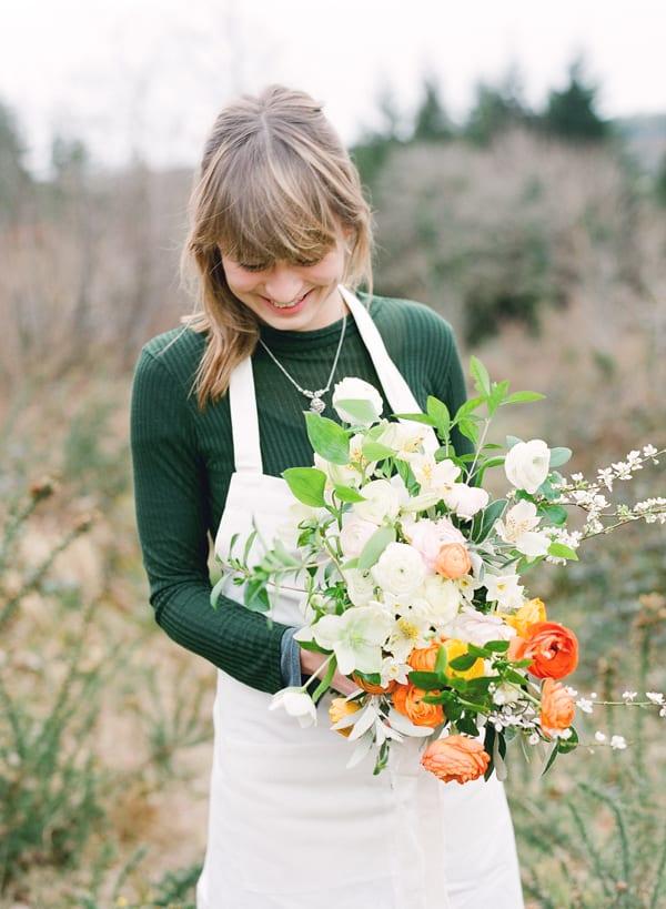 Taylor-&-Porter-Photography-The-Garden-Gate-Flower-Company-Workshop-Flowerona-19